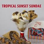 Cherry-on-top_SUNSET-SUNDAE