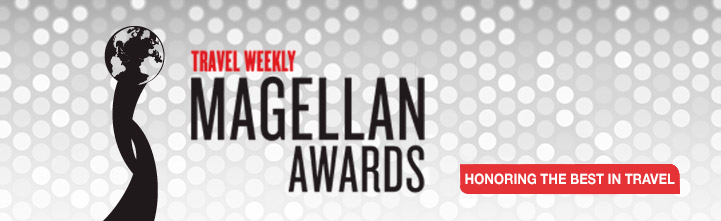 Carnival Cruise Line Wins Six Travel Weekly Magellan Awards  For Travel Agent Sales, Marketing and Support Programs