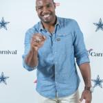 Carnival's Ultimate Cowboys Fan Fest-6537