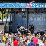 Carnival's Ultimate Cowboys Fan Fest-6593