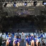 Carnival's Ultimate Cowboys Fan Fest-6722