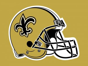 New_Orleans_Saints_PHelmet