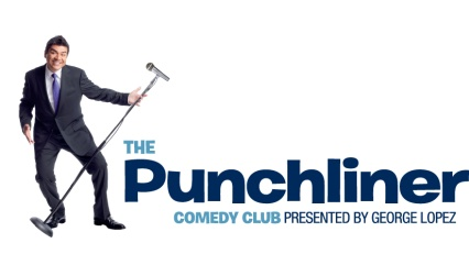 Punchliner Logo