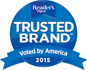 Readers-Digest-Trusted-Brands-Badge