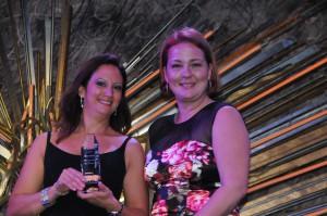 AGTA Group Award.jpg