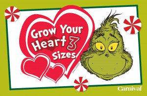 Grinch_Good DeedsCard2_Page_1