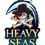 HeavySeasLogoM
