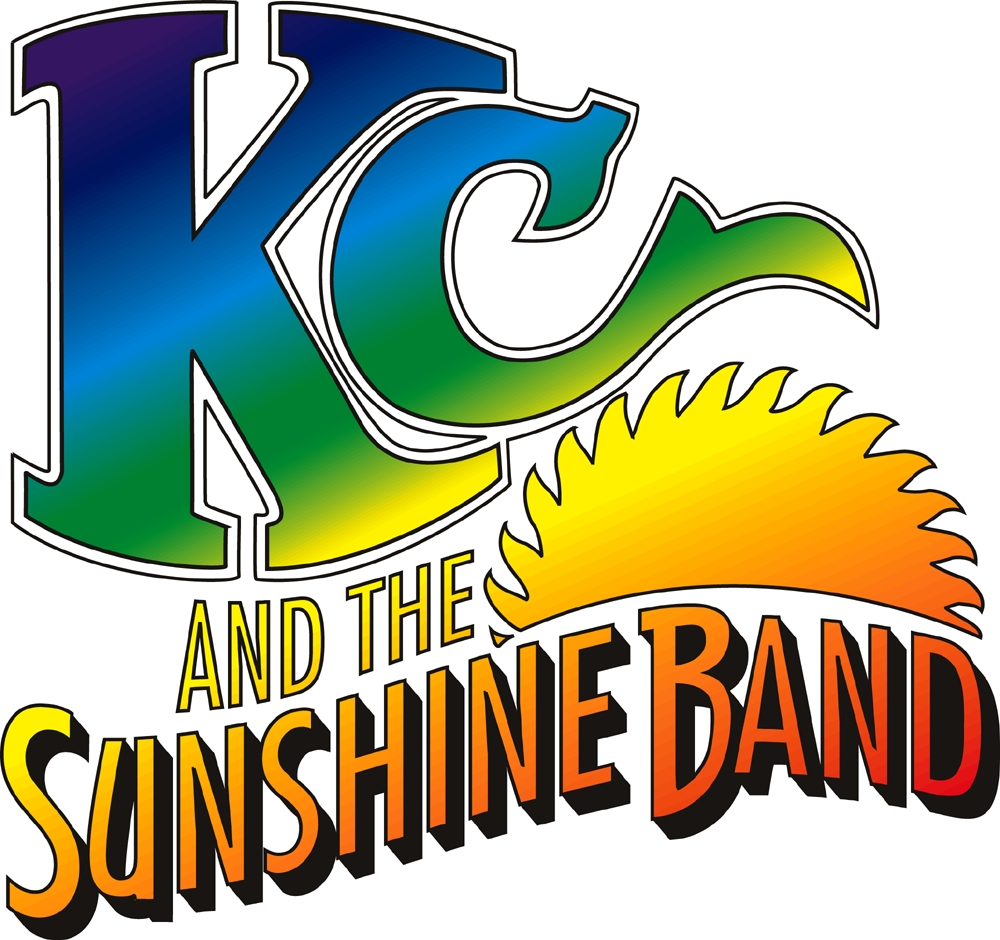 Carnival Live 2016 Lineup To Feature Popular Acts  Journey, Trace Adkins, Gladys Knight And KC & The Sunshine Band