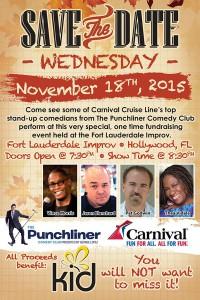 Punchliner Flyer.jpg