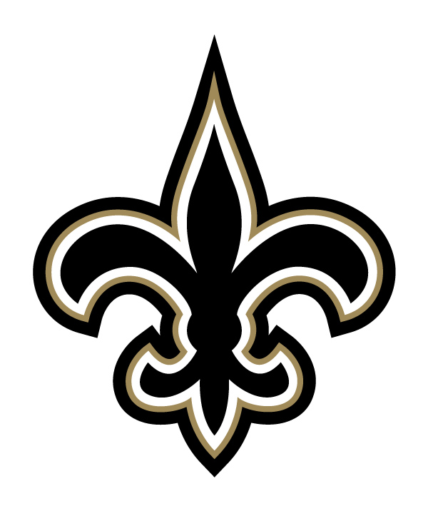 Carnival Cruise Line and the New Orleans Saints Challenge Area Schools with Holiday Food & Fund Drive to Benefit Second Harvest Food Bank