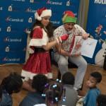 Carnival RMDHCB Merry Grinchmas 4