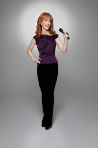 Kathy Griffin1
