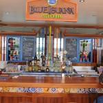 BlueIguana TequilaBar2
