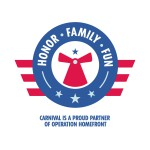 CCL_OprHmfrt_Logo_Approved_160107