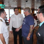 Fieri on Liberty1