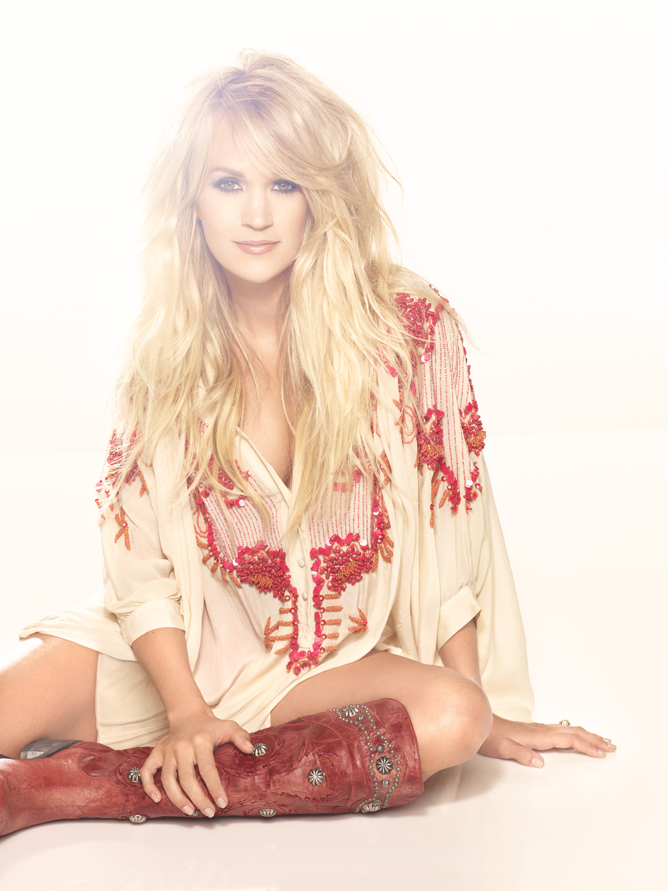 Latest In New Video Series from Carnival Featuring Country Music Superstar Carrie Underwood Highlights Military Family Benefiting from Operation Homefront