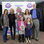 Carnival Cruise Line, Operation Homefront, And Carrie Underwood
