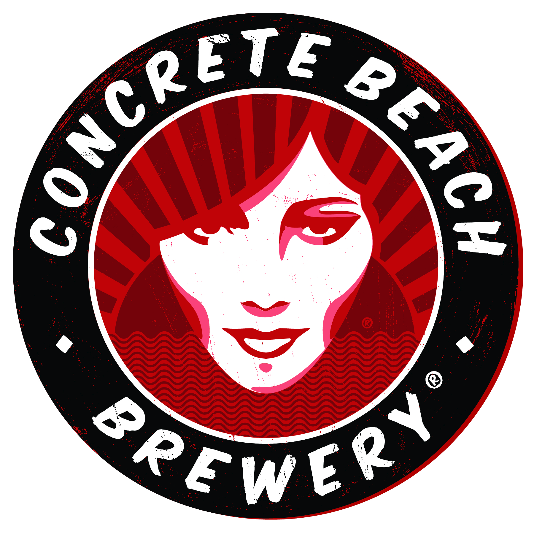 Carnival Cruise Line Partners With Concrete Beach Brewery to Create A Craft Brewery on the New Carnival Vista