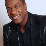 Chris Tucker Photo NF headshot 2015
