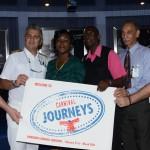 Sunshine Journeys Tobago