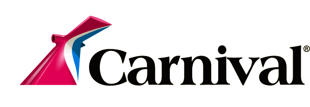 Carnival Introducing Online Pre-Sale Wi-Fi Packages On