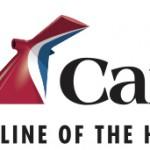 CCL_Texans Logo