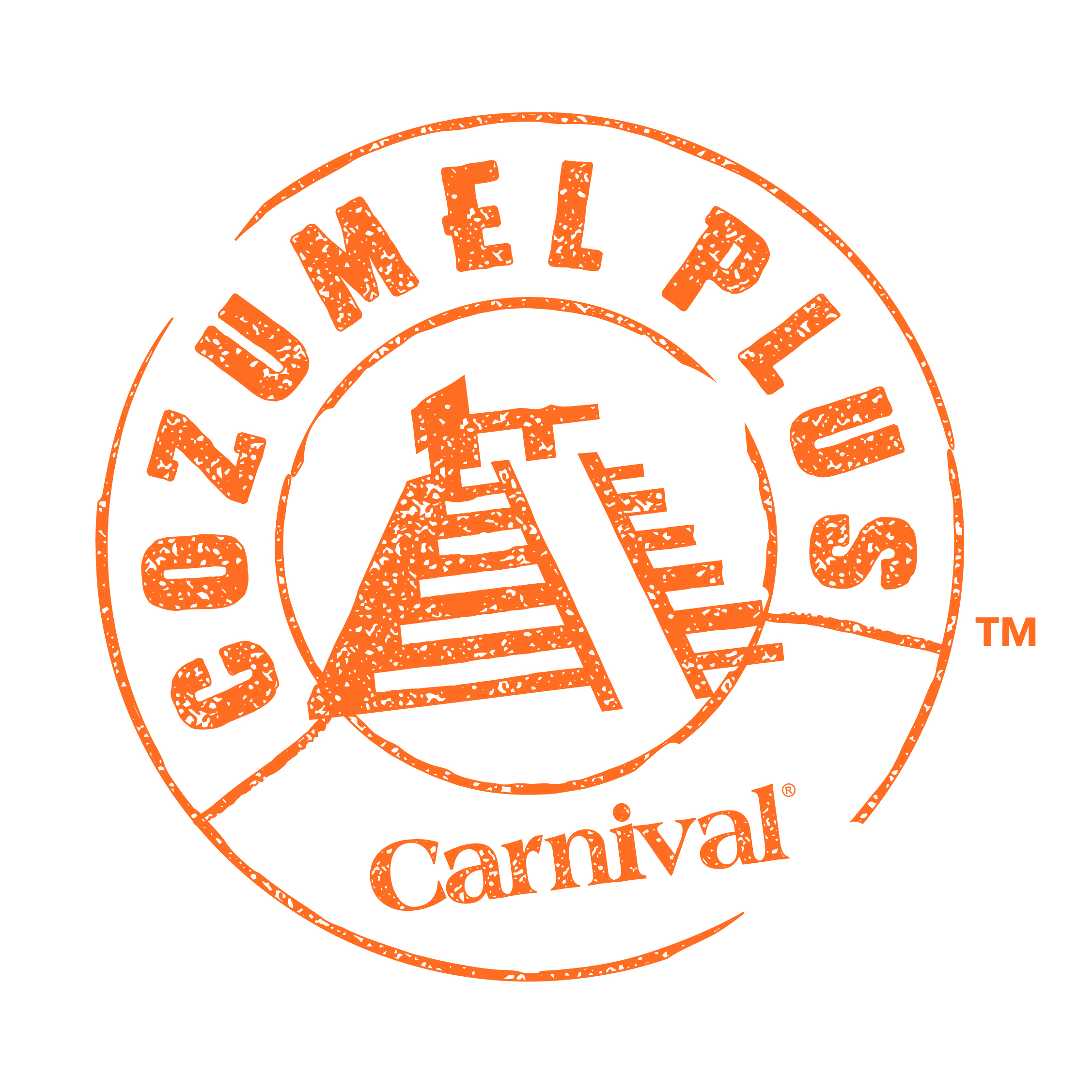 Carnival Extends Time In Port In Cozumel To Provide Exciting New Shore Excursion Choices On The Island And Mexico's Mainland