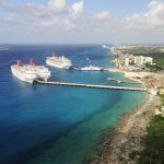 puerta_maya_carnival_ships_101608_RA6854