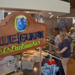 CarnVistaBlueIguana
