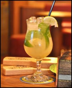 celebrate national mojito day with refreshing ting mojito from