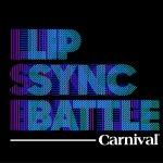 LSB_carnival