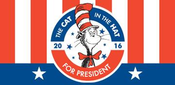 cat-4-president-tile