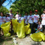 breeze-coastal-cleanup2