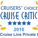 cruisers-choice-destination-top-5-private