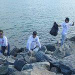 magic-coastal-cleanup5