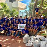miami-beach-coastal-clean-up-2016