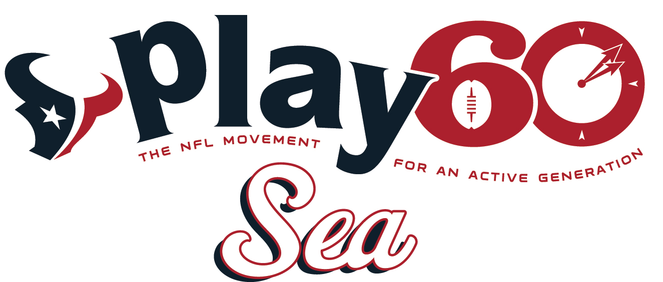 New Play 60 at Sea Football-Themed Activities Debut on Carnival Cruise Line's Three Texas-Based Ships