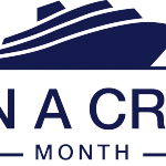 plan-a-cruise-month