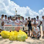 valor-coastal-cleanup
