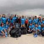 vista-coastal-cleanup2