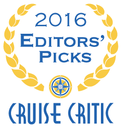 2016-cc-editors-picks-logo-color