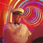 14049_carnival_slide