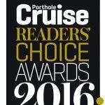 porthole-awards-2016
