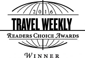 tw_rca_2016_winner