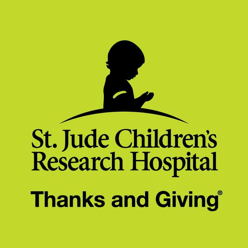 Carnival Cruise Line Raises Nearly $250,000 For St. Jude Children's Research Hospital During Annual St. Jude Thanks and Giving Campaign