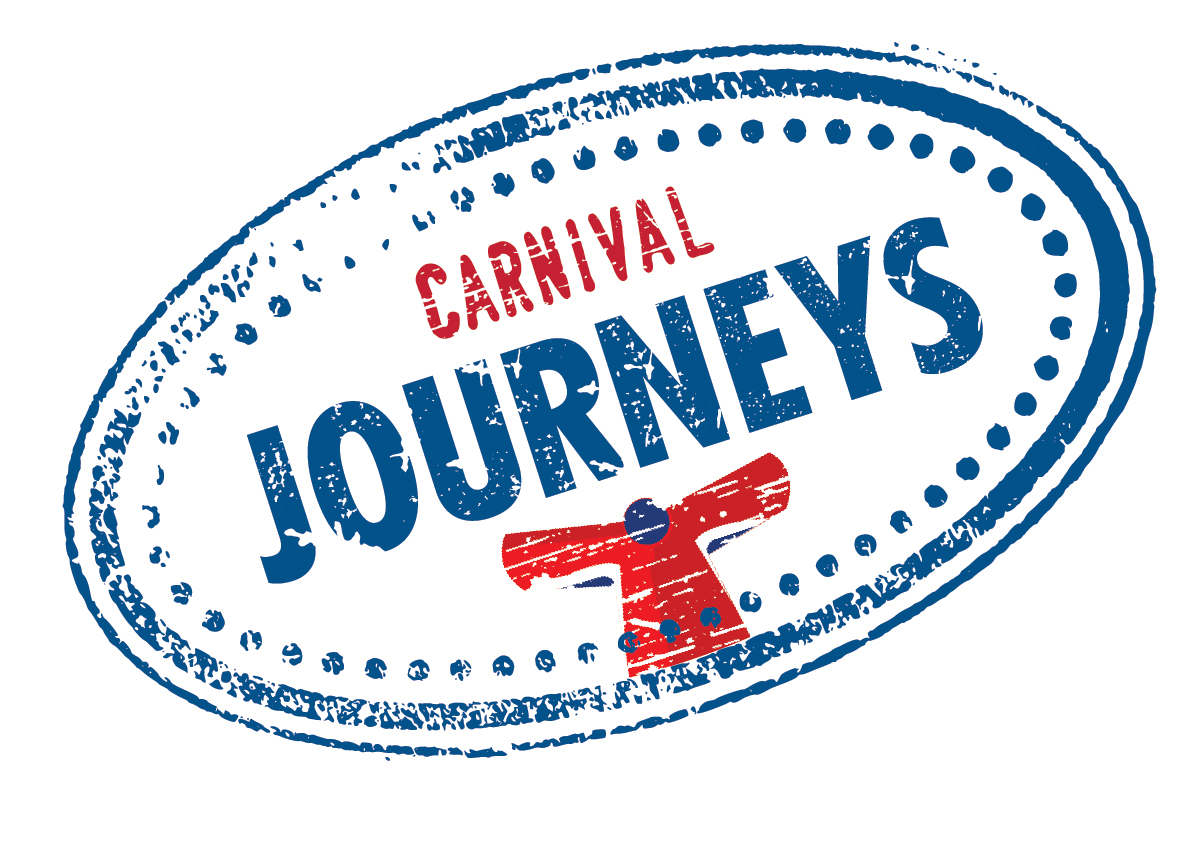 carnival cruise lines Cruise deals for alaska, hawaii, bahamas, europe, or the caribbean weekend getaways and great cruise specials enjoy freestyle cruising with norwegian cruise line.