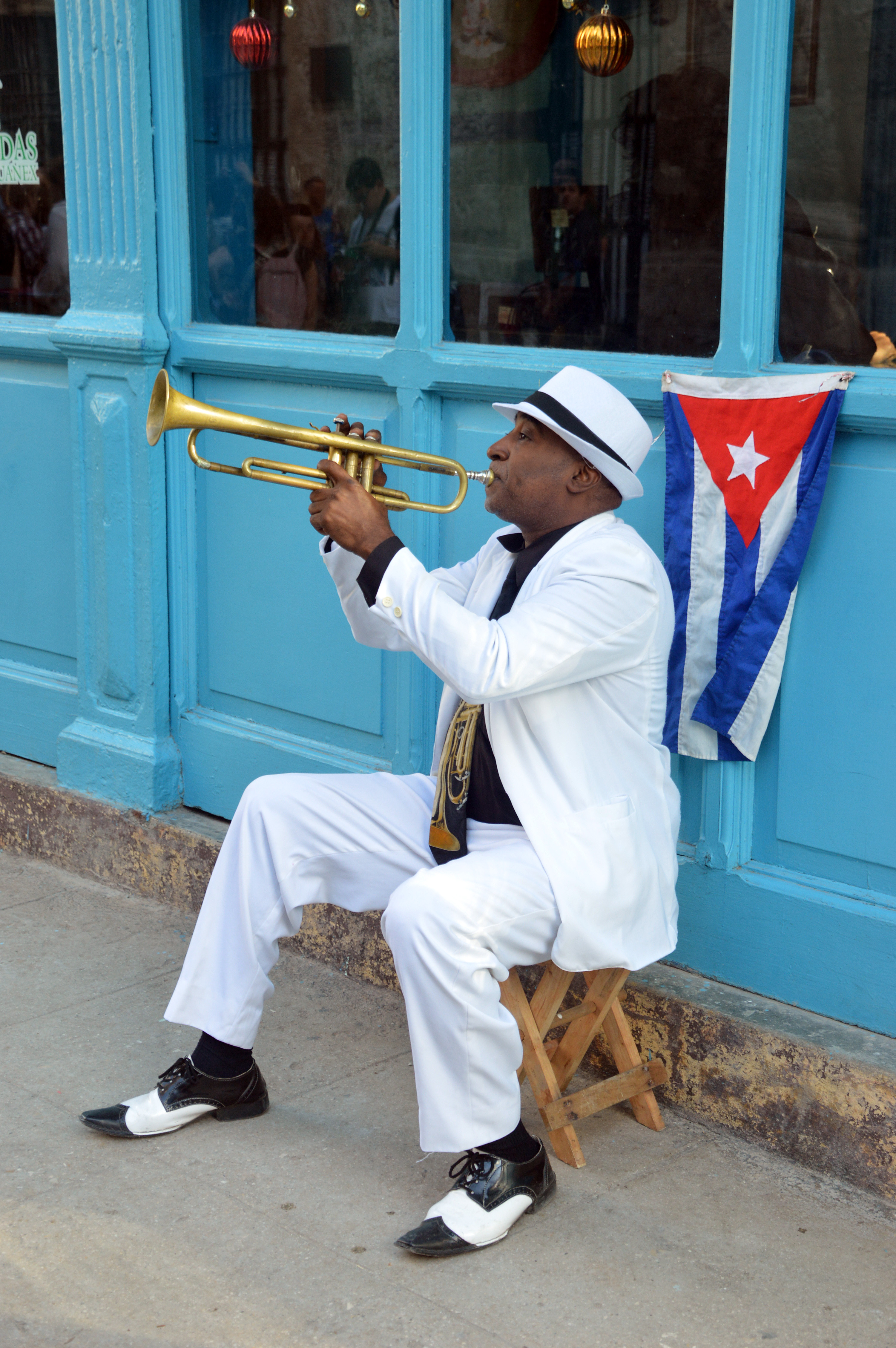 Carnival Cruise Line Adds 20 Cruises to Cuba from Tampa Aboard Carnival Paradise in 2019