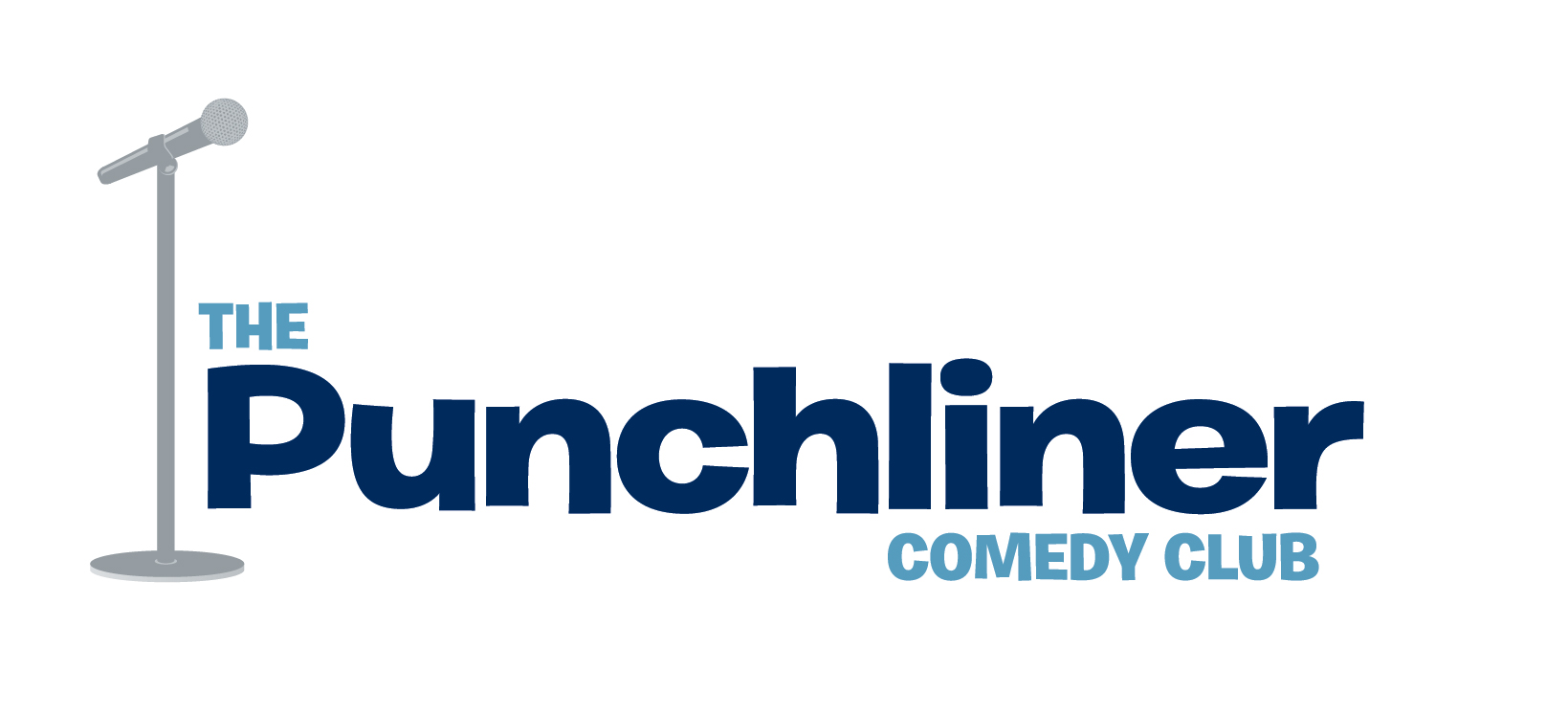 That's A Lot Of Laughs! Carnival Cruise Line To Host Record 25,000 Shows At Fleetwide Punchliner Comedy Clubs In 2017