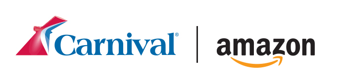 Carnival Cruise Line Teams With Amazon On Exclusive Black Friday-Cyber Monday Promotions To Offer Customers 24 Free Cruises