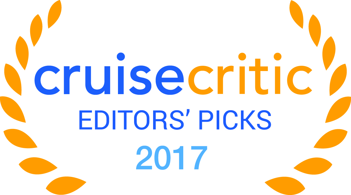 "Carnival Cruise Line Earns ""Best Value for the Money,""  ""Best Service"" Honors in Cruise Critic Editors' Picks Awards"